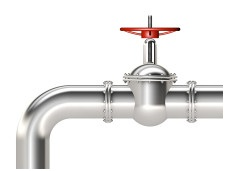 pipes 300x169